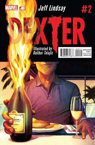 File:Dexter Vol 1 2.jpg
