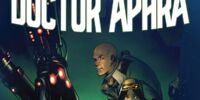 Doctor Aphra Vol 1 6