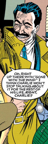 File:Harry Ronalds (Earth-616) from X-Factor Annual Vol 1 8 0001.jpg