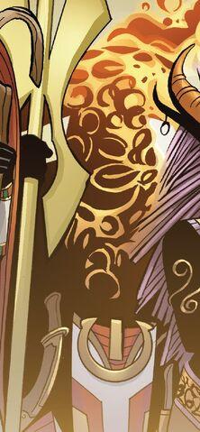 File:Kokou (Earth-616) from Black Panther Vol 6 13 001.jpg