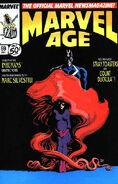 Marvel Age Vol 1 69