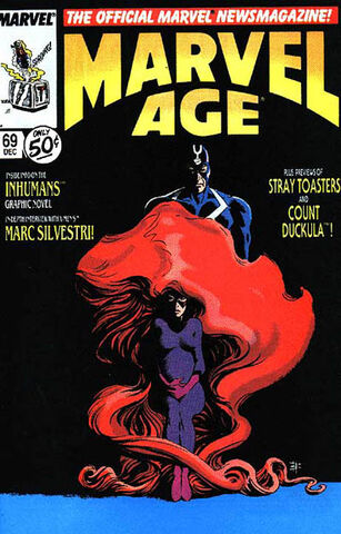 File:Marvel Age Vol 1 69.jpg