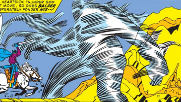 File:Phantom Whose Touch Means Death (Earth-616) from Journey into Mystery Vol 1 111 0001.png