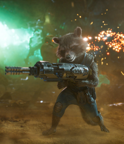 File:89P13 (Earth-199999) from Guardians of the Galaxy Vol. 2 (film) 001.png