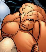 Antonio Rodriguez (Earth-721) from She-Hulk Vol 2 21 0001