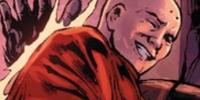Chang (Earth-616)
