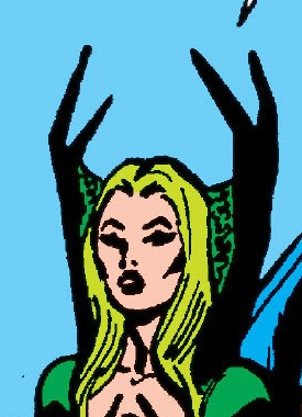 File:Lorna Dane (Earth-616)-Defenders Vol 1 63 001.jpg
