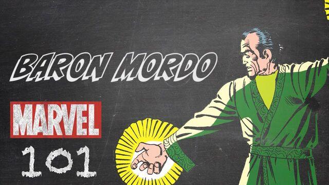 File:Marvel 101 Season 1 76.jpg