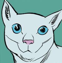 Mewnir (Earth-616) from Unbeatable Squirrel Girl Vol 2 15 001