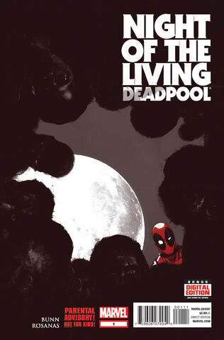 File:Night of the Living Deadpool Vol 1 1.jpg