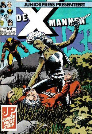 X-Mannen 68.jpg