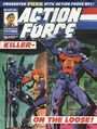 Action Force Vol 1 2.jpg