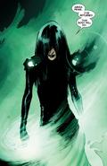 Arkea (Earth-616) from X-Men Vol 4 1 0001