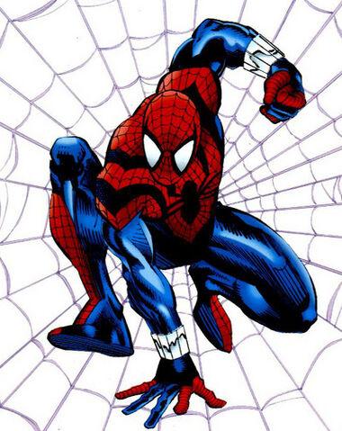 File:Ben-Reilly-Spiderman.jpg