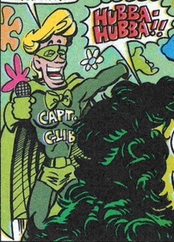 File:Captain Glib (Earth-9047) from What The-- Vol 1 21.jpg