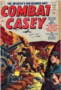 Combat Casey Vol 1 33
