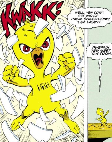 File:Hard-Boiled Henry (Technet) from Excalibur Vol 1 42 0001.jpg