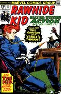 Rawhide Kid Vol 1 124