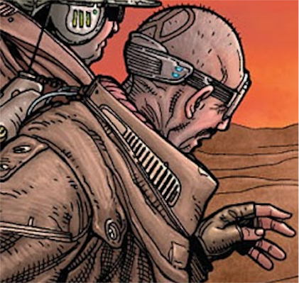 File:Silas (Earth-807128) from Wolverine Vol 3 72 001.png