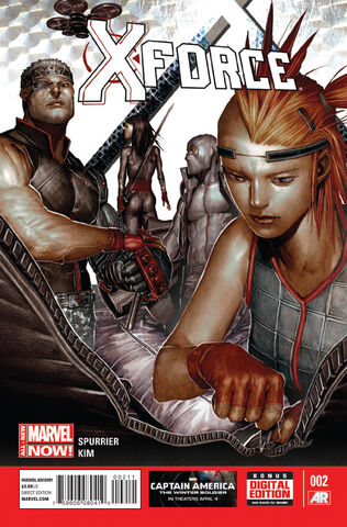 File:X-Force Vol 4 2.jpg