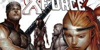 X-Force Vol 4 2