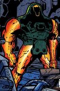Acidroid (Earth-616) from Cable Vol 1 65 0001