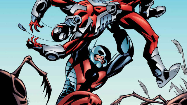 File:Ant Man 04.jpg