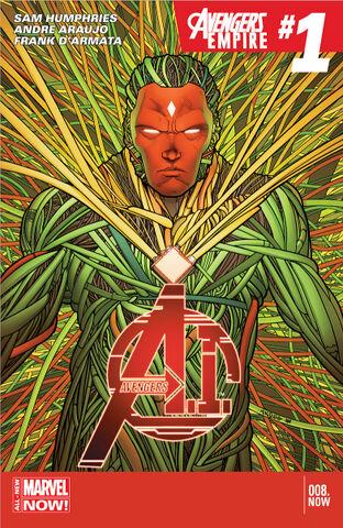 File:Avengers A.I. Vol 1 8.jpg