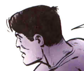 File:Fernandez (Earth-616) from Nick Fury vs. S.H.I.E.L.D. Vol 1 3 001.png