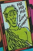 File:Greenie (Earth-9047) from What The-- Vol 1 21.jpg