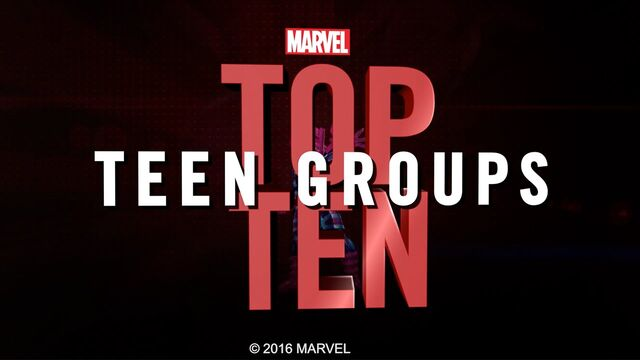 File:Marvel Top 10 Season 1 5.jpg