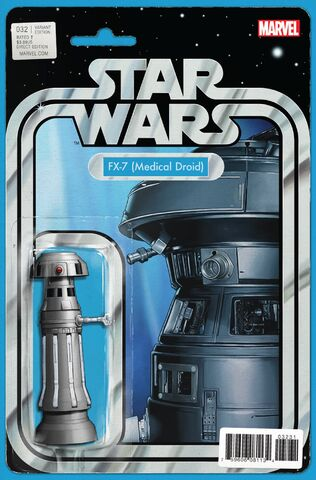 File:Star Wars Vol 2 32 Action Figure Variant.jpg