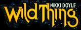 WildThing (1993) logo