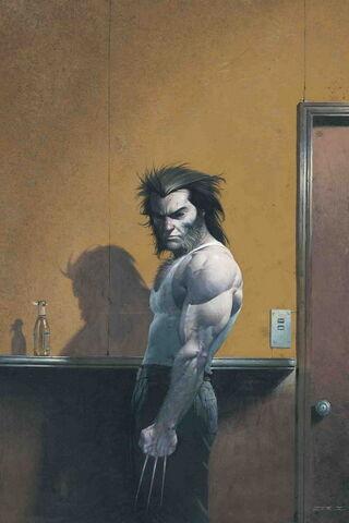 File:Wolverine Vol 2 181 Textless.jpg