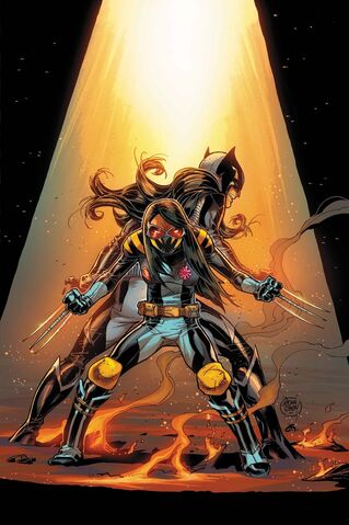 File:All-New Wolverine Vol 1 20 Textless.jpg