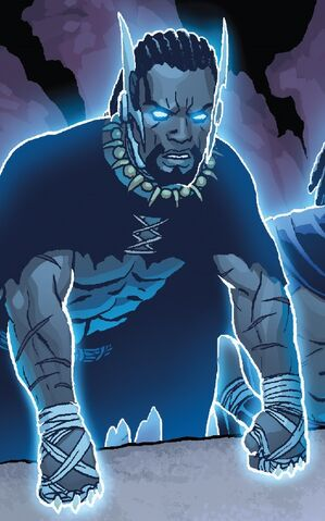 File:Benhazin (Earth-616) from Black Panther Vol 6 14 001.jpg