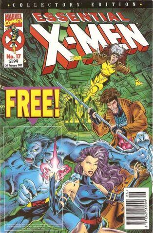 File:Essential X-Men Vol 1 17.jpg