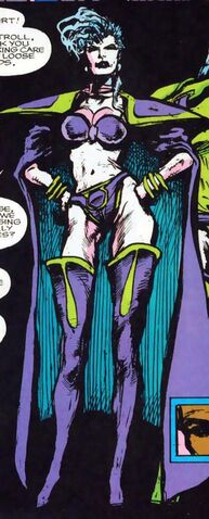 File:Hag (Earth-616) from Ghost Rider Vol 3 23 0001.jpg