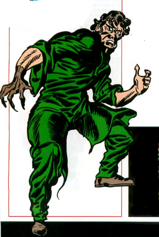 File:Pascal Horta (Earth-616) from Captain America America's Avengers Vol 1 1 0001.png