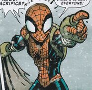 Peter Parker (Earth-2301) 002