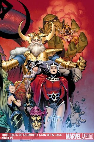 File:Thor Tales of Asgard by Lee and Kirby Vol 1 6 Textless.jpg