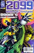 2099 World of Tomorrow Vol 1 4