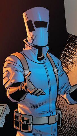 File:Agent Larry (Earth-616) from U.S.Avengers Vol 1 6 001.jpg
