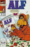 Alf Vol 1 26