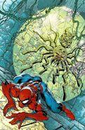 Amazing Spider-Man Vol 2 32 Textless
