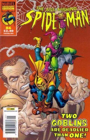File:Astonishing Spider-Man Vol 1 86.jpg