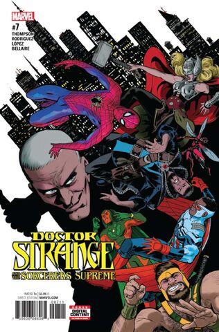 File:Doctor Strange and the Sorcerers Supreme Vol 1 7.jpg
