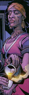File:Queen Marie (Earth-616) from Fantastic Four Vol 3 67 001.png
