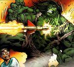 Skip Banner (Earth-10508) Incredible Hulk Vol 1 609