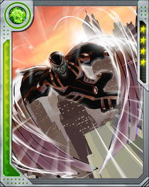 File:Warren Worthington III (Earth-616) from Marvel War of Heroes 024.jpg